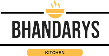 Bhandarys Kitchen