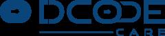 DCodeCare